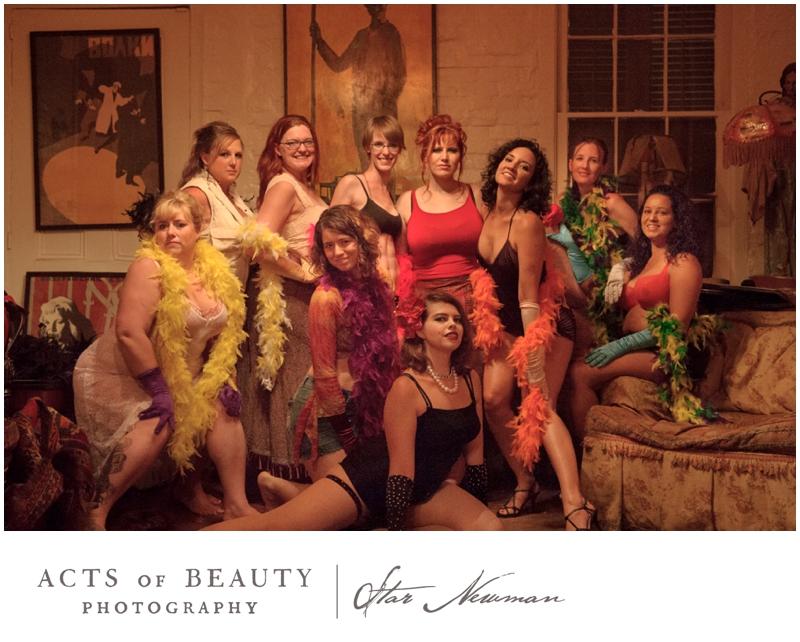 Burlesque Class Group Photo Race and Religious.jpg
