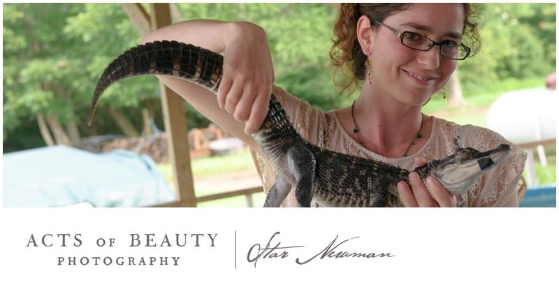 Cute Baby Gator Destination Photography_0002.jpg