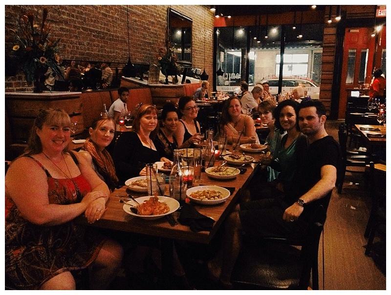New Orleans Amicii Restaurant Magazine.jpg