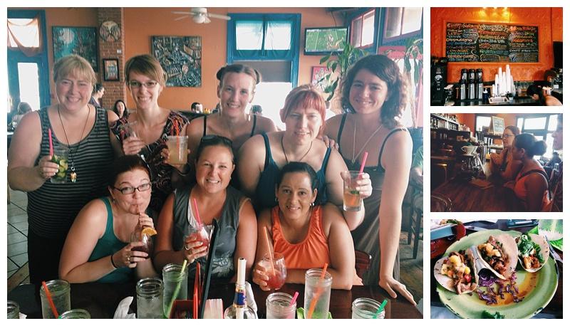 New Orleans Womens Retreat Great Food_0001.jpg