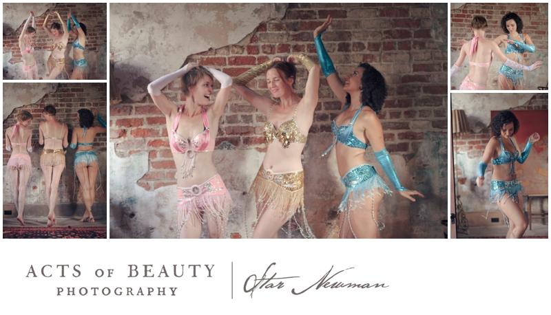 Showgirl Costumes Dancing Girls Photography_0006.jpg