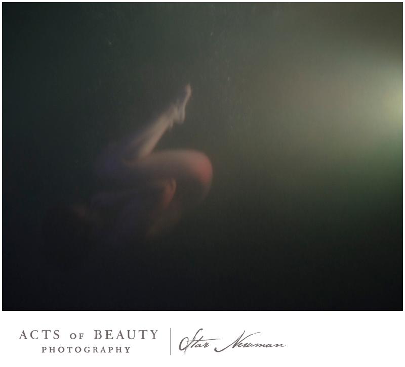 Underwater Art Nude Photography Abstract_0003.jpg